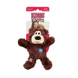 KONG Wild Knots Bear, X-Large
