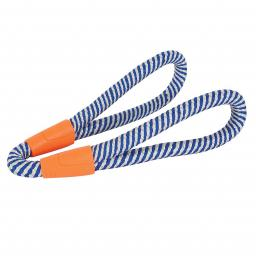 Chuckit! Mountain Rope Tug Small