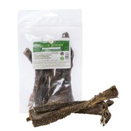 JR Beef Tripe Sticks 100g