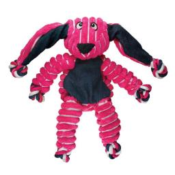 KONG Floppy Knots Bunny, S/M