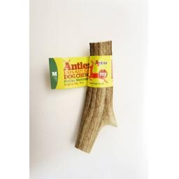 Antos Antler Medium (76g-150g)
