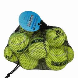 Sportspet Squeak Balls 12pk