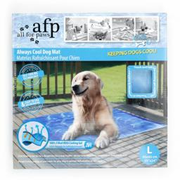 AFP Chill Out Cooling Mat