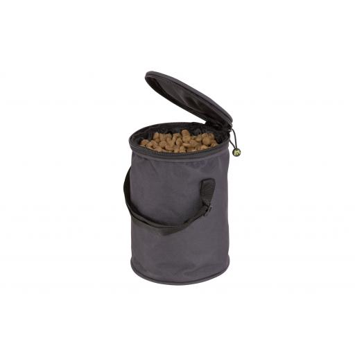 Maelson Soft Feedo 230, Portable Dry Food Storage Bag