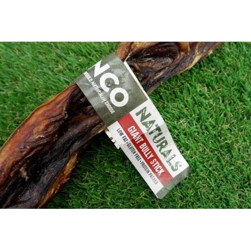 Anco Naturals Giant Bully Stick