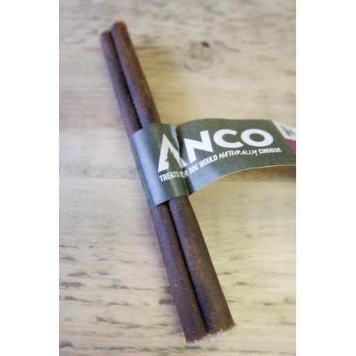 Anco Deer Hide Roll