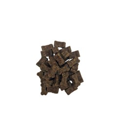 Anco Fusions Duck Infused Beef Treats 100g