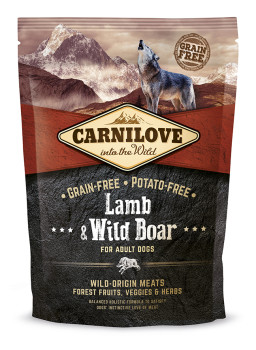 3D_lamb_wildboar_1,5kg_01_RGB.jpg