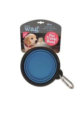 41028 dog-travel-bowl-header.jpg