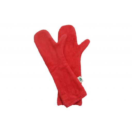 RED-DRYING-MITTS.jpg