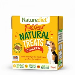 feel-good-chicken-LfEY.jpg