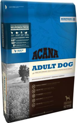 Acana_heritage_adult-dog-1800.jpg