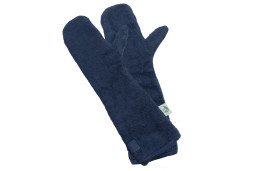 NAVY-DRYING-MITTS.jpg