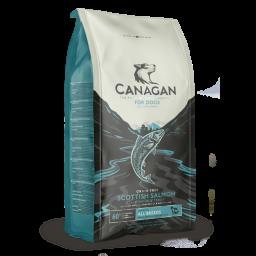 canagan_2018_visual_salmon_1200x1200_1__1.png