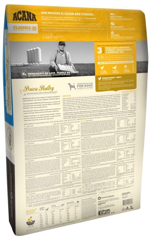 ns-classics-pp-back-xlarge2000.jpg
