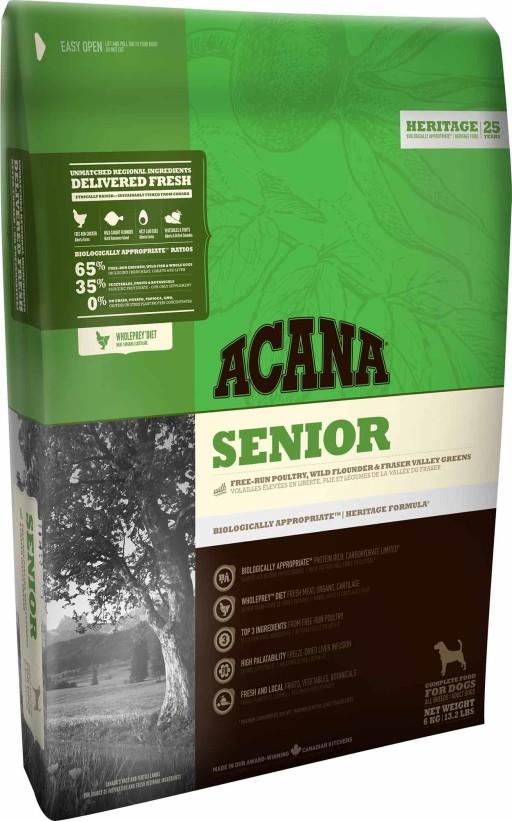 Acana_dog_senior-1800.jpg