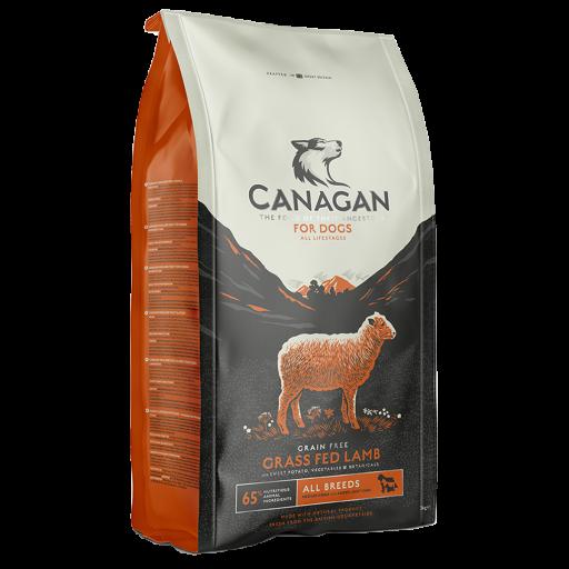 png-canagan-lamb-all-breeds.png