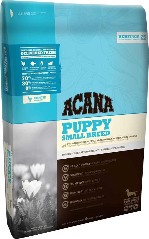 Acana_dog_puppy_small_breed-1800.jpg