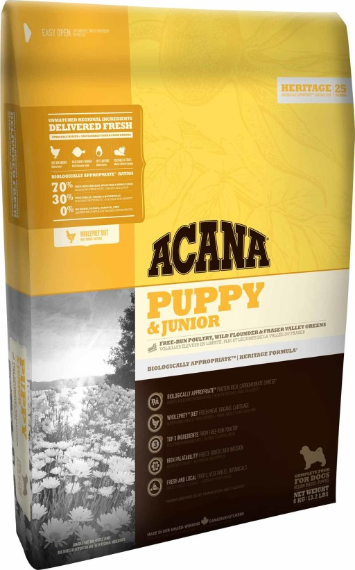 Acana_dog_puppy_and_junior-1800.jpg