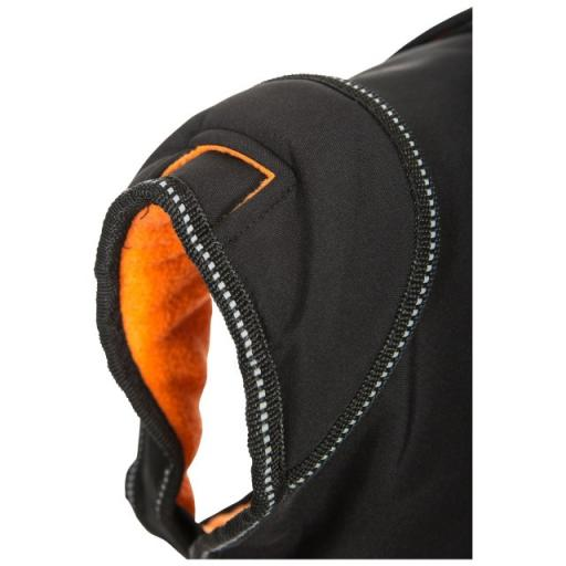 trespaws_butch_insulated_softshell_dog_jacket_in_black_nevisport_3_4.jpg