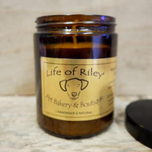 Riley's Calming Candle 180ml