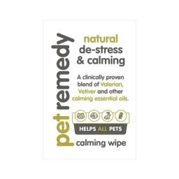 pet-remedy-calming-wipe-1.jpg