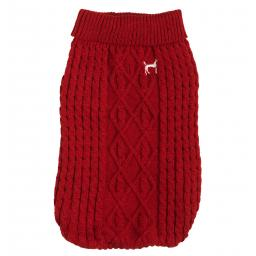 red_cable_knit_jumper_1920x.jpg