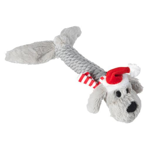 House of Paws Dog Rope Toy