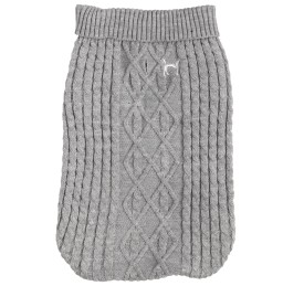 grey_cable_knit_jumper_1920x.jpg