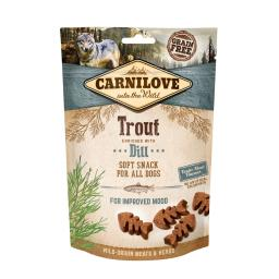 carnilove_soft_dog_treats_trout_dill.jpg
