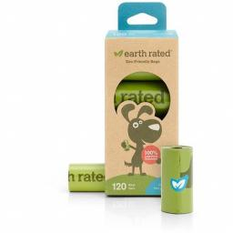 earth-rated-poop-bags-120-unscented-8-x-15-x-1-39702-P-7840040-16194233_1.jpg