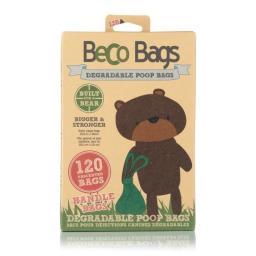 BECO website-42-500x500.jpg
