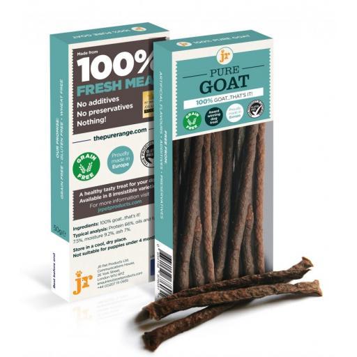 Goat-box-1-768x863.jpg