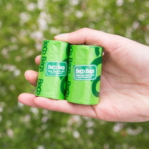 beco-pets-biodegradable-dog-poop-bags-1.jpg