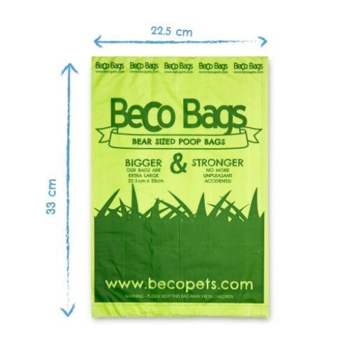 POOP-ROLL-BAG-DIMENSIONS-500x500.jpg