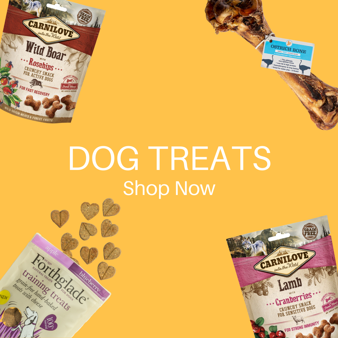 Dog Treats(6).png