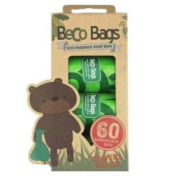 beco-bags-travel-pack-poop-bags-x-60-p11299-8737_zoom.jpg