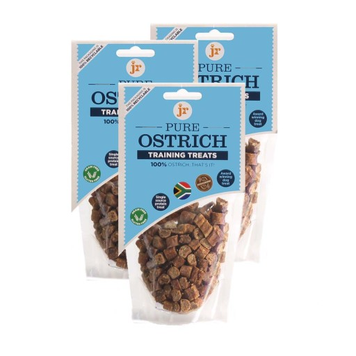 Pure-Ostrich-Trainnig-Treats-For-Dogs-Multi-Pack-3x85g.jpg