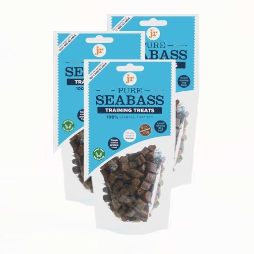 Pure-Seabass-Training-Treats-For-Dogs-Multi-Pack-3x85g.jpg