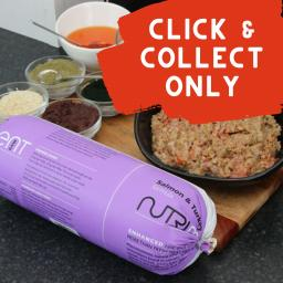 Click & Collect Only(11).png