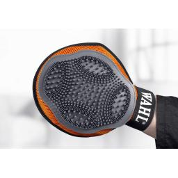 58456-002-Grooming-Glove-High-1024x692.jpg