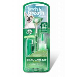fresh-breath-by-tropiclean-oral-care-kit-for-dogs-800x1168.png