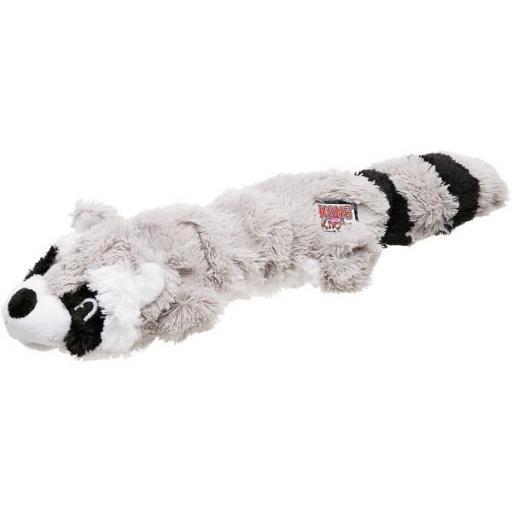 kong-scrunch-knot-raccoon.jpg