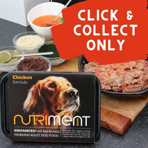 Click & Collect Only(24).png