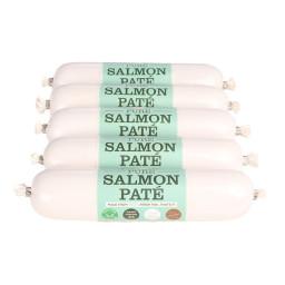 Pure-Salmon-Paté-Dog-Treats-200g-5-pack.jpg