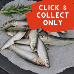 Click & Collect Only(27).png