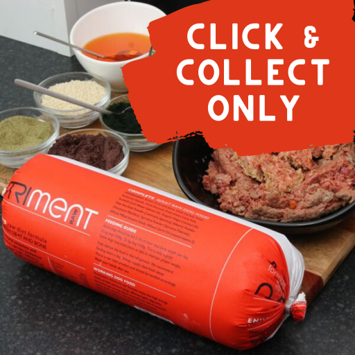 Click & Collect Only(10).png