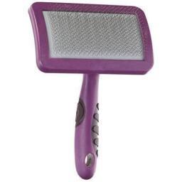 Rosewood-Salon-Soft-Protection-Grooming-Slicker-Cat-Brush-small.jpg