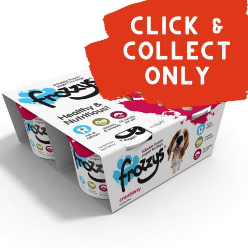 Click & Collect Only(36).png