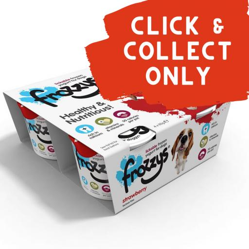 Click & Collect Only(37).png